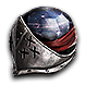 Crusader's Exalted Orb